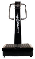 Vibra Pro Vibration Machine